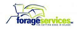 Forage services Ltd