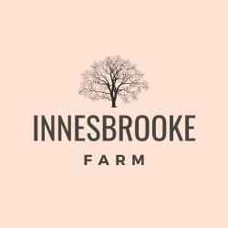 Innesbrooke Sheep Farm