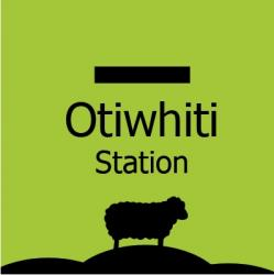 Otiwhiti Station Agricultural Training School