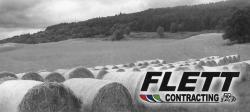 flett contracting
