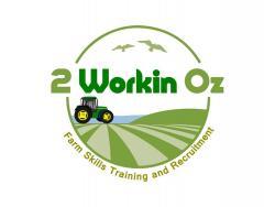 2 Workin Oz