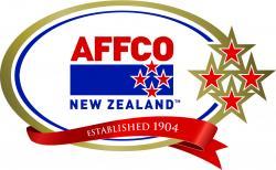 AFFCO New Zealand