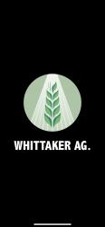 Whittaker ag