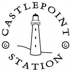 Castlepoint Station