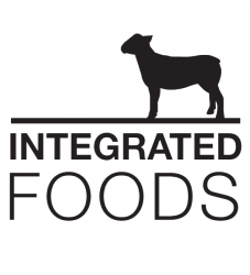 Integrated Foods Ltd