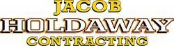 Jacob Holdaway Contracting Ltd