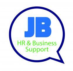 JBHR & Business Support Services Ltd