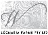 Locmaria Farms Pty Ltd