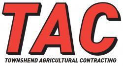 T A Contracting Ltd