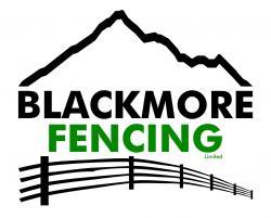 Blackmore Fencing Ltd