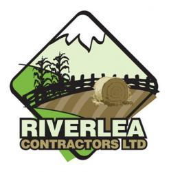 Riverlea Contractors Ltd