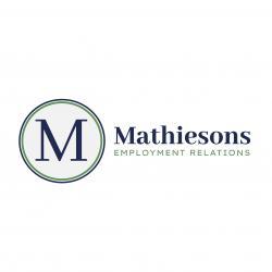 Mathiesons