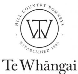 Te Whangai
