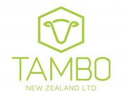 Tambo NZ Ltd