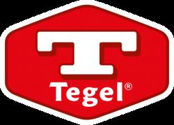 Tegel Foods Ltd
