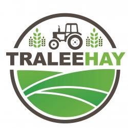 Tralee Hay