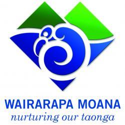 Wairarapa Moana Incorporation