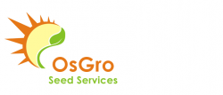 OsGro Seed Services