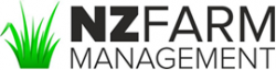 NZ Farm Management