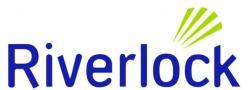 Riverlock Dairy Farm Limited