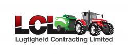 Lugtigheid Contracting Ltd